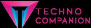 Techno Companion
